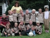 Saison 2007/08 F3-Junioren